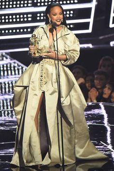 238a070cc186 Critic Corner. Rihanna FanRihanna LooksRihanna StyleBeyonceRihanna FashionAlexandre  ...