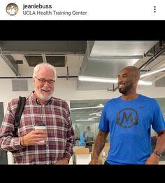 Kobe Bryant Quotes, Lakers Kobe Bryant, Kobe Bryant Pictures, Sport Nutrition, Kobe Bryant Black Mamba, Milwaukee Bucks, Los Angeles Lakers, Men Casual, Memories