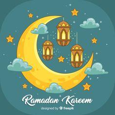 Ramadan Kareem Eid Mubarak Images With Name Eid Al Adha Wishes, Eid Al Adha Greetings, Eid Mubarak Greeting Cards, Eid Mubarak Card, Eid Mubarak Quotes, Eid Mubarak Images, Happy Eid Mubarak, Poster Ramadhan, Eid Al Adha 2019