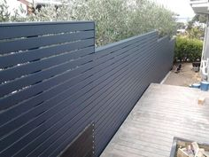 Creative Fence Home Decoration Ideas That You Never Seen Before - Outdoor Ins. 15 Creative Fence Home Decoration Ideas That You Never Seen Before - Outdoor Ins. , 15 Creative Fence Home Decoration Ideas That You Never Seen Before - Outdoor Ins. Decking Fence, Backyard Fences, Garden Fencing, Backyard Landscaping, Cedar Fence, Driveway Fence, Garden Fence Panels, Concrete Fence, Pallet Fence