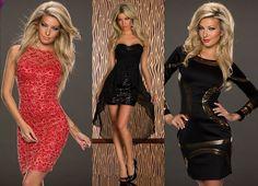 Rochii de seara ieftine - pentru evenimente speciale Bodycon Dress, Dresses With Sleeves, Long Sleeve, Fashion, Moda, Body Con, Sleeve Dresses, Long Dress Patterns, Fashion Styles