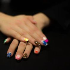 the best on candy crush Candy Crush Saga, Crush Love, Manicure, Nails, Crushes, Nail Art, Beauty, Nail Ideas, Style