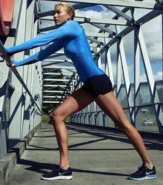 hola-look-fashion-running-deporte-correr (3)
