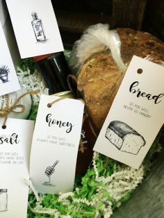 Gift Baskets – What to Look For, Cheap Or Expensive – Gift Ideas Anywhere Housewarming Gift Baskets, Wine Gift Baskets, Homemade Housewarming Gifts, Basket Gift, Housewarming Party, Boyfriend Gift Basket, Boyfriend Gifts, House Gifts, New Home Gifts