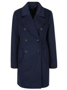 S tímto kabátem od značkyVERO MODAsi z ostudy kabát určitě neušijete a navíc vám bude celou dobu krásně teplo.Co víc si...