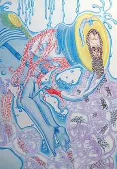 Princess Zelda, Disney Princess, Disney Characters, Fictional Characters, Drawings, Art, Art Background, Kunst, Sketches