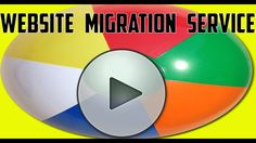 Website migration service, such as that offered by Silver Web Solutions, can be used to transfer a website from any existing web host to a different web host. Such a move involves the transferring of all essential website data files to the new web host. There are a number of reasons why a website owner may want to move to a new host, but regardless of the reason for the move, professional help is often needed in order to avoid problems. A smooth