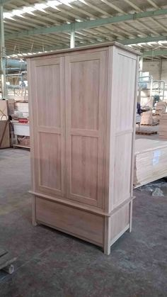 Get the best oak furniture from the most reliable Oak furniture superstore you have. Check out our wide range of products and pick according to your requirements. Oak Furniture Superstore, Blanket Box, Furniture Direct, Kid Beds, Bed Frame, Bedding Shop, Bedroom Furniture, Mattress, Range
