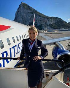 British Airways, Cabin Crew, Flight Attendant, The Good Place, Sensible Shoes, Instagram 9, Adventure, Amazing Places, World