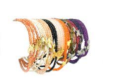 Bangles, Bracelets, Jewelry, Jewlery, Bijoux, Schmuck, Jewerly, Bracelet, Jewels