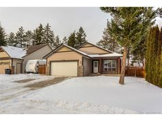 Single Family in West Kelowna - keithpwatts.com - 1476 Rosemeadow Drive, $559500.00  - MLS® #: 10127823 - Contact: KEITH WATTS: 250-864-4241 - Quick possession on this 5 bedroom rancher with 3 beds up - http://keithpwatts.com/kelowna-mls/