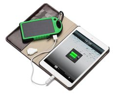 No Battery Battery Charger Cases Motivated 1pc Solar Led 50000mah Power Bank Charger Case Kit Diy Waterproof Dual Usb