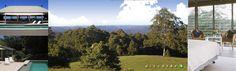 SKYFARM - Kangaroo Valley, South Coast, NSW Australlia