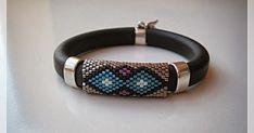 Unisex, Beads, Bracelets, Blog, Men, Accessories, Jewelry, Fashion, Diy Kid Jewelry
