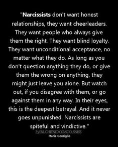 Healing from Narcissistic and Sociopathic abuse Narcissist And Empath, Narcissistic People, Narcissistic Behavior, Narcissistic Abuse Recovery, Narcissistic Sociopath, Narcissistic Personality Disorder, Sociopath Traits, Narcissist Quotes, Abuse Quotes