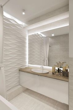 Every bathroom remodel begins with a layout concept. From full master bathroom remodellings, smaller visitor bath remodels, as well as bathroom remodels of all dimensions. Bathroom Design Luxury, Modern Bathroom Decor, Modern Bathroom Design, Home Interior Design, Bathroom Designs, Modern Decor, Bathroom Ideas, Kitchen Modern, Kitchen Interior