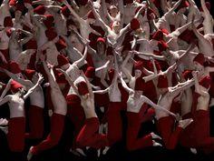 movimiento expresivo.... www.studio34.es
