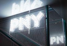 PNY ACME PARIS