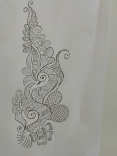 Mehndi sketch Peacock Mehndi Designs, Full Hand Mehndi Designs, Indian Mehndi Designs, Henna Art Designs, Mehndi Designs For Girls, Mehndi Designs For Beginners, Modern Mehndi Designs, Bridal Henna Designs, Mehndi Design Pictures