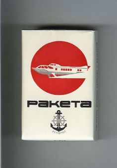soviet packaging - Google Search