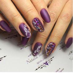 Wow  #nails #nailart #nailartwow #manicure #nailarts