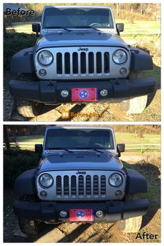 223 Best Jeep Images Jeep Funny Jeep Humor Jeep Life