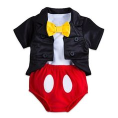 Mickey Mouse Baby Outfit Picture mickey mouse tuxedo costume bodysuit for ba 2995 Mickey Mouse Baby Outfit. Here is Mickey Mouse Baby Outfit Picture for you. Mickey Mouse Baby Outfit mickey mouse tuxedo costume bodysuit for ba Minnie Mouse Halloween Costume, Mickey Mouse Outfit, Baby Mickey, Disney Mickey, Costume Halloween, Newborn Halloween, Miki Mouse, Baby Tuxedo, Disney Baby Clothes