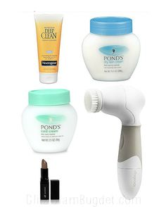 Check out My Budget Friendly Winter Night Time Skincare Routine Which is perfect for Combination to Dry Skin!! http://www.glitzglambudget.com/2013/10/my-budget-friendly-winter-night-time.html  #skincare #skin #bbloggers