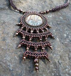 Vezsuzsi pearls