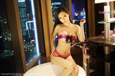 Yu Da Xiao Jie