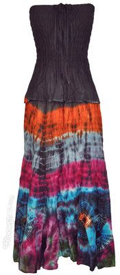 #hippieshop.com           #love                     #Summer #Love #Mudmee #Dress #Sale #$49.95 #Hippie #Shop                      Summer Love Mudmee Dress on Sale for $49.95 at The Hippie Shop                                          http://www.seapai.com/product.aspx?PID=571897