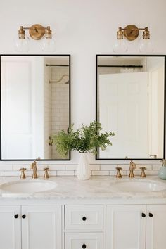 What about this method for an innovative approach! Ideas for Bathroom Decor