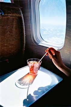One of my favorite photographs of all time. William Eggleston, Untitled, c. 1971-1974