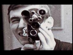 Nureyev Documentary - Part 2 of 6 - YouTube