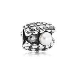 26PCS 925 Argent European Bird Charm Crystal Spacer Beads Fit Collier Bracelet