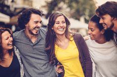Ensuring the Success of Your Orthodontic Treatment: A Guide for Teens and Adults
