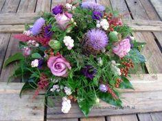 http://myshop-s3.r.worldssl.net/shop1508100.pictures.Rouwstuk Uniek bloemen begrafenis bestellen bloemen begrafenis bezorgen.JPG