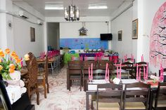 Chef Connie's Resto : Albay, Philippines Philippines Destinations, Regions Of The Philippines, Philippines Travel, Makati City, Batangas, Old Apartments, Casino Hotel, Hotels And Resorts, Attraction