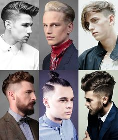 Magnificent Seasons Parties And Rockabilly On Pinterest Short Hairstyles Gunalazisus
