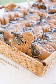 40 detalles de boda para los invitados, ¡un recuerdo diferente y original! Image: 26