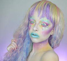 Alien weirdo•Canada Colourcreepmakeup@gmail.com⠀⠀⠀⠀⠀⠀⠀⠀⠀⠀⠀⠀⠀⠀⠀⠀⠀⠀⠀Twitter/Snap - Colourcreepp⠀ ⠀⠀⠀⠀⠀⠀⠀⠀⠀⠀⠀⠀⠀⠀⠀⠀⠀⠀⠀⠀⠀⠀⠀⠀⠀⠀⠀⠀⠀⠀⠀⠀⠀⠀⠀⠀⠀⠀⠀⠀SUBSCRIBE