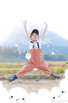 Royyyyyyyyy Jackson Yi, Let Me Love You, Flower Boys, My Ride, Chibi, Cinderella, Disney Characters, Fictional Characters, Idol