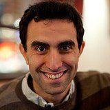 Portrait d'Anthony Assi, Architecte Cloud Computing chez VCE Acteur de la « révolution Cloud » !