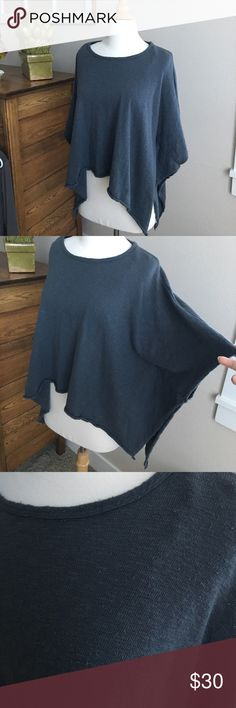 Minimalist Classroom Yoga ~ Shonmodern unstructured minimalist clothing
