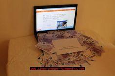 http://www.tjene-penger-hjemmefra.com/