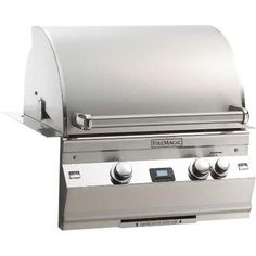 Fire Magic A430I-5E1N Aurora Built In Gas Grill  Natural Gas 30 x 22 in. For Sale https://bestelectricsmokerreviews.info/fire-magic-a430i-5e1n-aurora-built-in-gas-grill-natural-gas-30-x-22-in-for-sale/