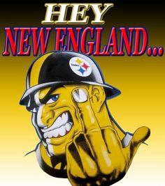 Steelers vs Denver go get em Boys Steelers Meme, Steelers Pics, Pittsburgh Steelers Football, Pittsburgh Sports, Steelers Stuff, Dallas Cowboys, Nfl Memes, Football Memes, Football Season