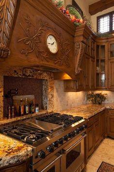 Medallion Designer Cabinetry Windwood Maple Door