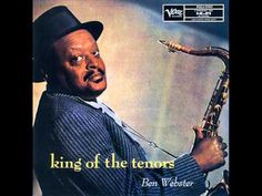 Articles by Ben Webster | The Times Journalist | Muck Rack