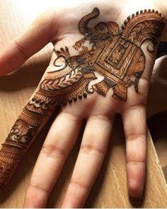 Palm Mehndi Design, Indian Mehndi Designs, Mehndi Designs For Fingers, Stylish Mehndi Designs, Wedding Mehndi Designs, Mehndi Design Pictures, Beautiful Mehndi Design, Henna Tattoo Designs, Mehandi Designs